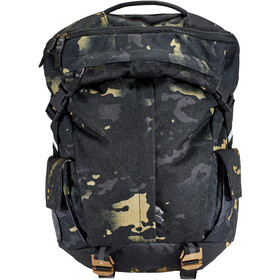 Chrome Pike Pack Rucksack ravenswood camo